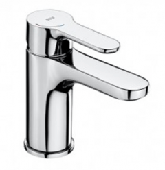 L20XL Basin Mixer