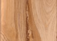 Cinamon Plum – Laminated