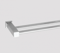 Double Rail 1100mm