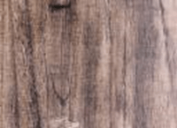 Barn Oak – Laminate