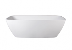 Deonne Freestanding Bath