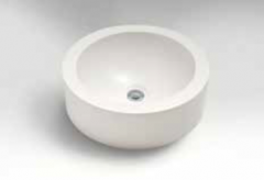 Intero Medium Basin