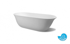 Stella Freestanding Bath