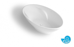 Ciola Freestanding Bath