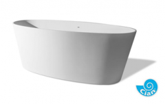 Venetia Freestanding Bath