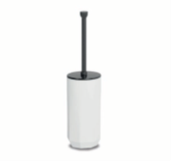 Bloom Toilet Brush