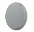 Bloom Mirror 60 with LED back...