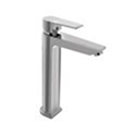 Aria Tall Basin Mixer
