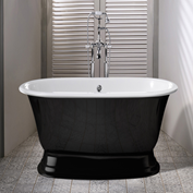 Elwick Freestanding Bath