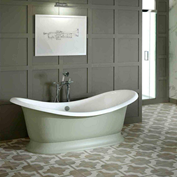 Marlborough Freestanding Bath