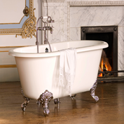 Cheshire Freestanding Bath